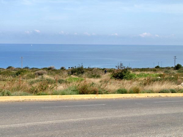 20.000 m2 plot of prime Crete investment land for sale