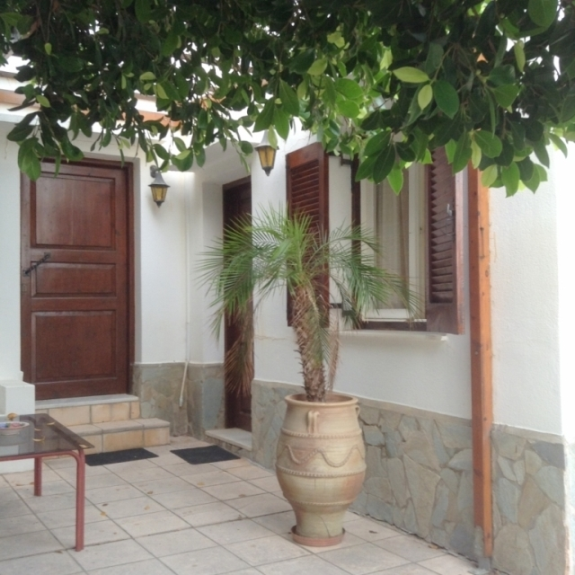 Detached house of 3 bedrooms for sale in Milatos